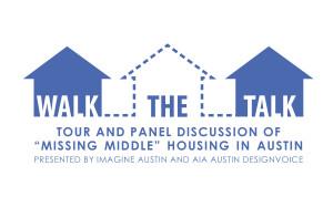 WalktheTalk_Logo_white_with_text
