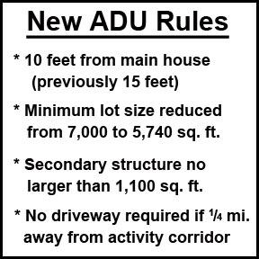 adu-rules(2)