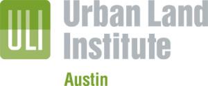 ULI-logo-full
