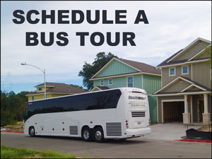 Bus-Tour-Website