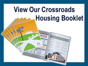 Crossroads-Booklet-with-titling