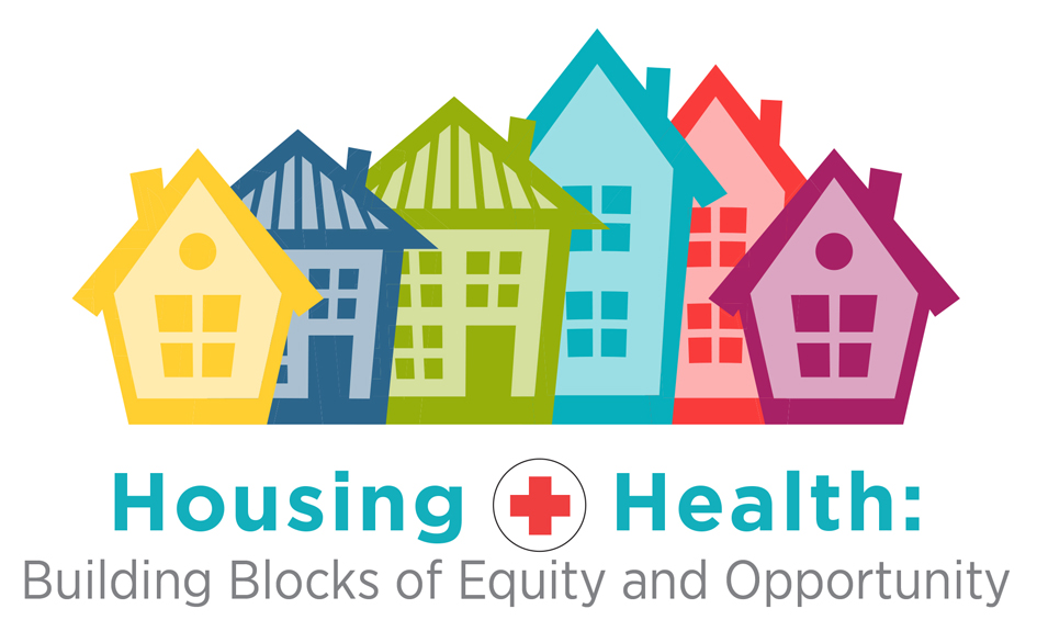 housing health logo smaller