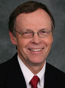 bill-tierney-mdcropped