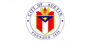 CITY OF AUSTIN FOR WEB