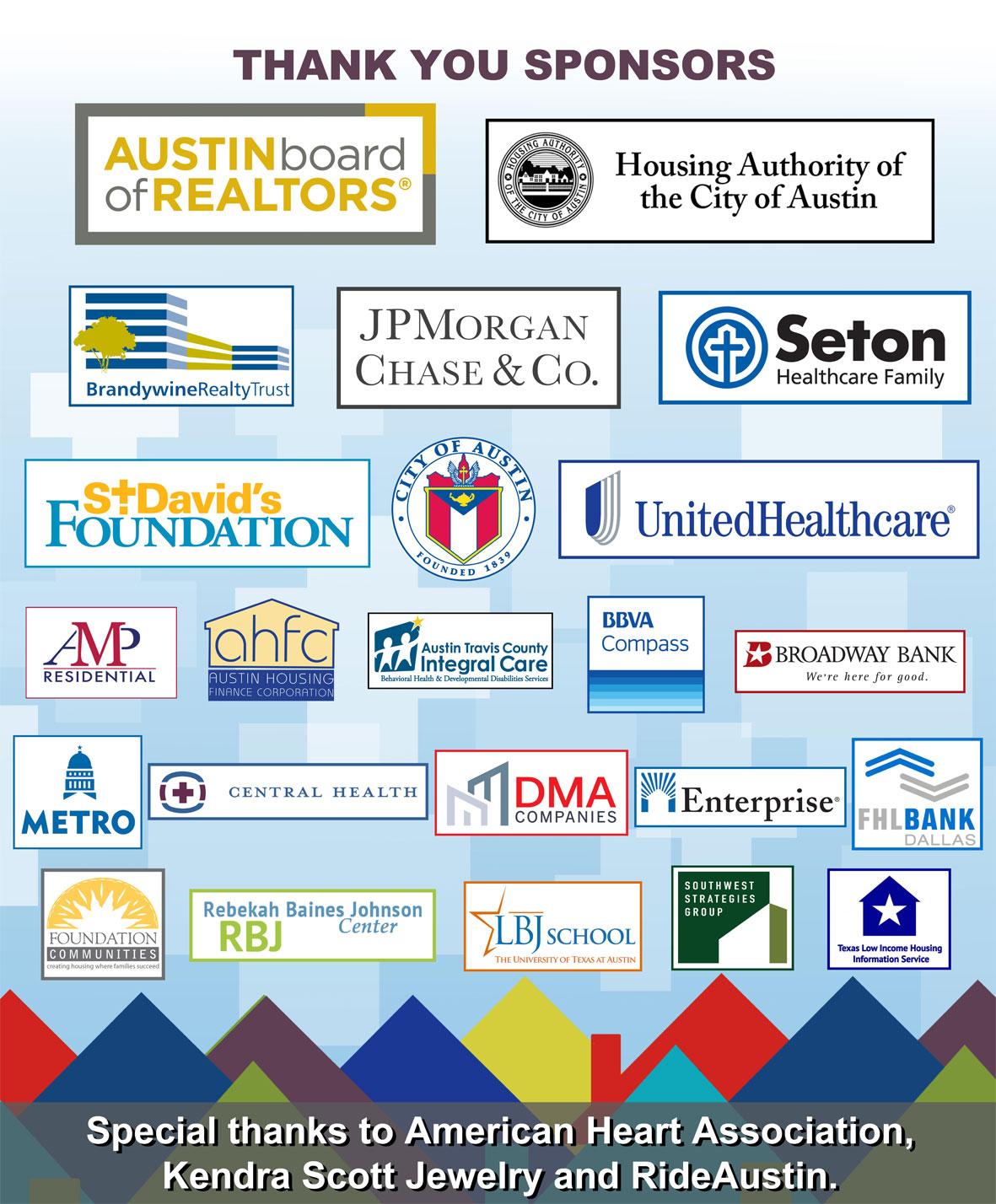 housing-health-poster-sponsors