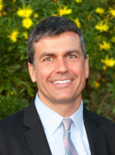 David J. Erickson