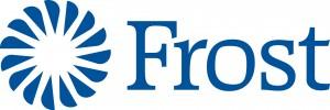 frost-hz-logo-blue-RGB1-300x100