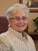 Sister Susan Vickers